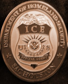 HomelandSecurityMedallion_big