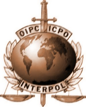 Fichier:Interpol logo.png