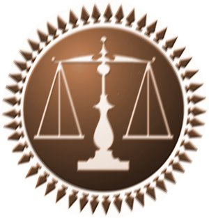 http://www.navajolaw.org/images/Logo%20Inverted.PNG