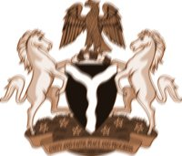http://www.davidajao.com/blog/wp-content/uploads/Nigeria_Coat_of_Arms1.jpg