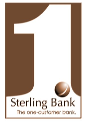 foreignremittancedept@sterlingbanknig.co
