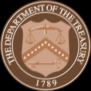 Seal_Of_the_United_States_Secretary_of_the_Treasury