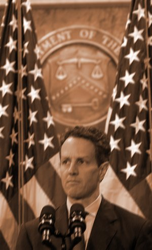 Timothy_Geithner_speaking_at_the_United_States_Treasury