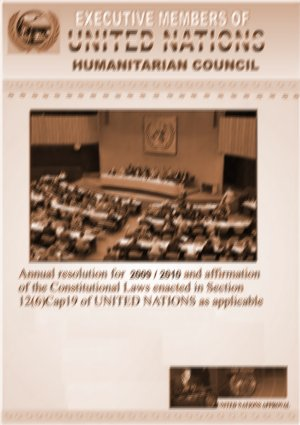 UNITED_NATIONS_E_1__2__1__1_ 1 1