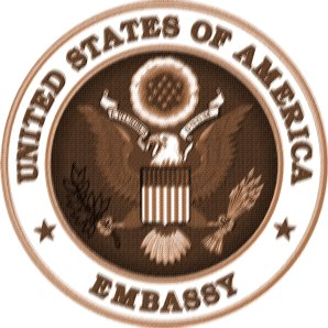 US-Embassy-In-Mexico1