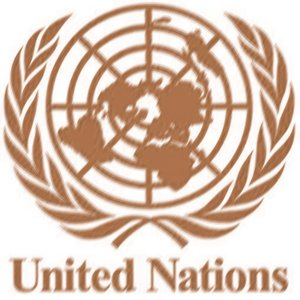 United-Nations1
