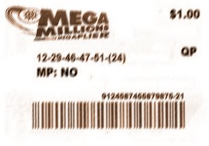http://us.megamdc.com/index/log/WINNING%20TICKETx.jpg