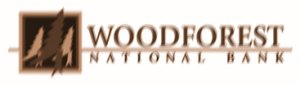File:Woodforest National Bank.png