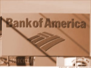 bank-of-america-logo-752