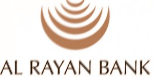 Al Rayan Bank operating income up 168% to £11.8m in 2014