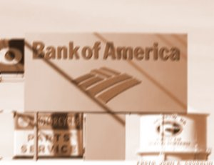 bank_of_america_logo.jc