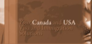 Immigration 