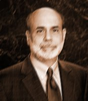 Photo of Ben S. 
