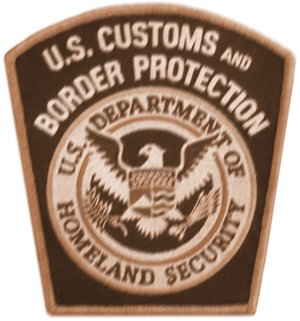 border-protection.339214519_std
