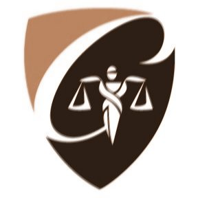 campbell-lawschool-logo1