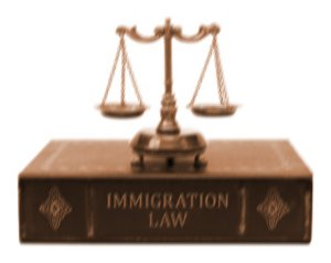 canadian-immigration-lawyers