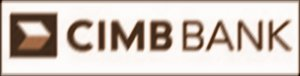 cimb-bank-logo