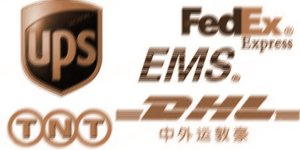 dhl-fedex-tnt-ems-ups-express-courier