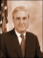 http://www.fbi.gov/about-us/executives/image/director-robert-s.-mueller-iii