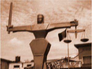 high-court-lagos