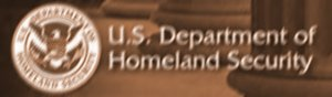 homeland-security-logo.334160210_std