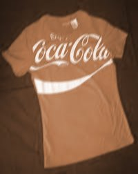 COCA COLA COMPANY UNITED KINGDOM