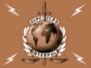interpol-logo-1