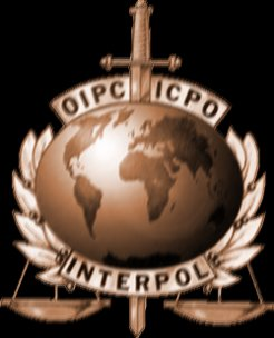 interpol_logo-m-55749