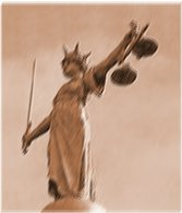 http://www.theinsider.org/reports/legal-symbols/justice_statue.jpg