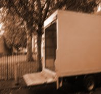 Click for Cheap Van Hire & Student Removals & Express Delivery order