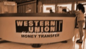 mellow-yellow-monday-western-union-money-transfer-office-dsc_9892