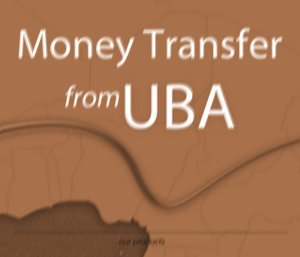 money-transfer_uba