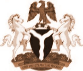 nigeria_coat_of_arm