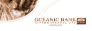oceanicbanner_right_dimensions