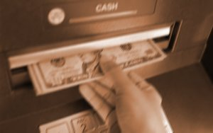 oregon-ATM-Machines