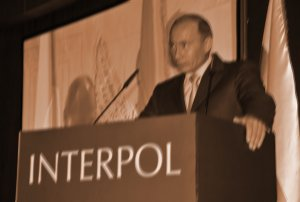putin-at-interpol