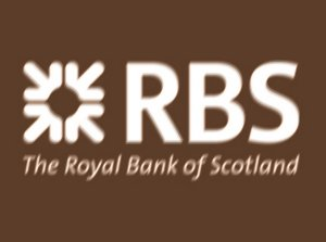 http://davidcoethica.files.wordpress.com/2009/05/rbs-logo.jpg