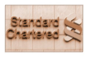 standard chartered bank2