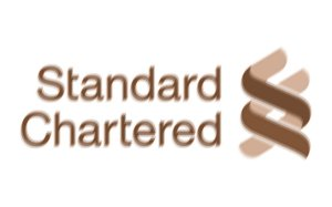 standard-chartered-miw-01