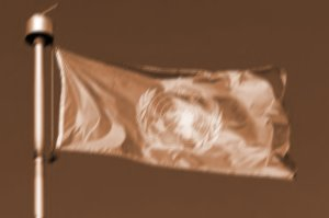 united_nations_flag_civics_tour