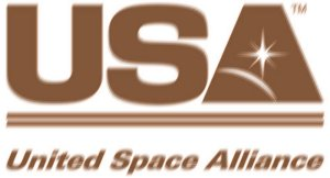 usa_logo02