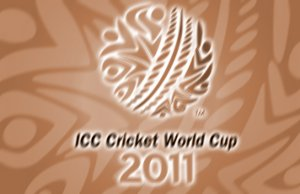 world-cup-cricket-previews-356